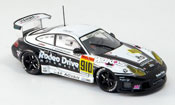 Porsche 996 GT3 Cup miniature No.910 Rodeo Drive Advan JGTC 2002