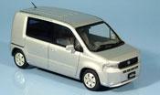 Honda Mobilo Spike gray  2002