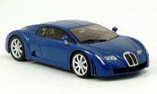 bugatti chiron modellauto kaufen verkauf bugatti chiron modellauto online. Black Bedroom Furniture Sets. Home Design Ideas