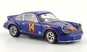 Porsche 911 RSR Carrera 2.8 Holbert 1973