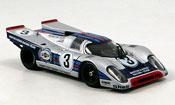 Porsche 917 1971 Sebring Sieger Elford Larrousse