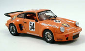 Porsche 934   Turbo No.54 Jagermeister Nurburgring 1975 Eagle