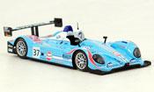 2006 Belmondo No.37 Le Mans