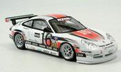 Porsche 996 GT3 Cup  Daytona AASCO Minichamps
