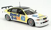 Honda Accord R. Gravett BTCC 1998