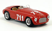 Ferrari 166 1950 MM bracco maglioli