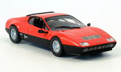 Ferrari 512 BB  red 1976 IXO