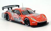 350Z JGTC Fairlady JGTC GT 500