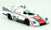 Porsche 936 1976 76 Martini Sieger LeMans J. Ickx