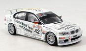 320i Schnitzer ETCC J. Muller 2003