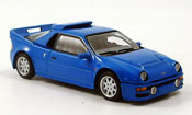 Ford RS 200 blue 1986