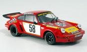 Porsche 911 RSR Carrera 1975
