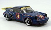 Porsche 911 RSR 3.0 Transam 1974