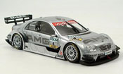 Mercedes Classe C AMG Alesi DTM 2005