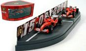 Ferrari F1 F2004 konstrukteursweltmeisterschaft 2004