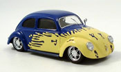 Volkswagen Coccinelle brezeltuning