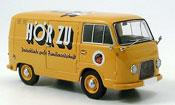 Ford Taunus   FK 1000 Horzu Schuco