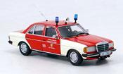200 pompier Leinfelden Echterdingen