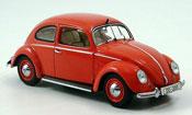 Volkswagen Coccinelle 1200export pompier dortmund
