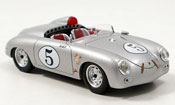Porsche 356 Speedster America No.5