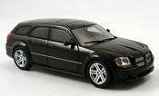 Dodge Magnum miniature 2006 Magnum SRT noire