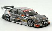 Audi A4 DTM T.Scheider Sport Team Rosberg 2005
