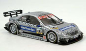 Mercedes Classe C DTM B.Sprengler Team DC Bank 2006