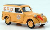 Fiat 1100 Lieferwagen ERG