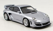 Gemballa GTR miniature 650 2006