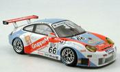 Porsche 996 GT3 RSR No.66 FIA GT 2 Klasse Meister 2005