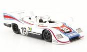 Porsche 936 1976 76 Martini No.18 Le Mans