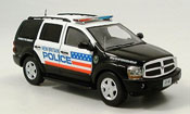Dodge Magnum Police Durango New Britain