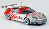 Porsche 996 GT3 RSR Flying Lizard