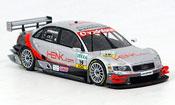 Audi A4 DTM J.Bleekemolen Team Midland 2006