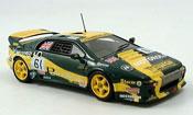 Lotus Esprit   s 300 no.61 motorola 24h le mans 1994 Spark
