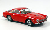 Ferrari 250 GT 1962 berlinetta lusso rosso