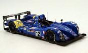 2006 Mugen LC 70 No.12 Le Mans