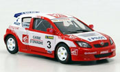 Toyota Corolla andros a.prost collection exklusiv 2006