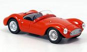 Maserati A6 gcs street 1953
