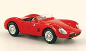 Maserati 150 s 1956