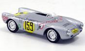 Porsche 550 1953 RS Spyder No.159 Carrera Mexico