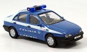 Fiat Marea police Italien