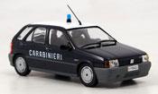Tipo 1.1 Carabinieri