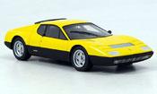 Ferrari 365 GT4/BB giallo nero