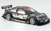 Mercedes Classe C DTM No.6 AMG Performance Studio DTM 2007