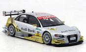 Audi A4 DTM Bank Premat 2007