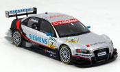 Audi A4 DTM Winkelhock Team Abt 2007