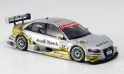 Audi A4 DTM Werner Sport Team 2007