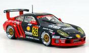 Porsche 996 GT3 R No.26 Taisan 2000