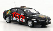 159 safety car superbike 2007